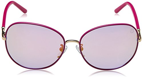 Pink 59 para Mujer de Tous Gafas STO295 321X Sol ZxqHx160
