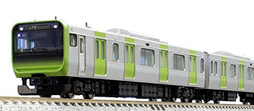 TOMIX Nゲージ 限定 E235系 山手線  04編成 セット 11両 98984 鉄道模型 電車 (メーカー初回受注限定生産) B0779PQLCD