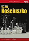 The Guided-missile Frigate Orp Kosciuszko (Topdrawings)