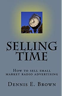 The radio station broadcast satellite and internet michael c selling time how to sell small market radio advertising malvernweather Image collections