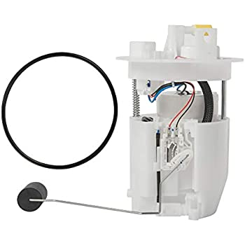 New Fuel Pump for Mazda 6 2003 to 2008