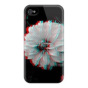 Awesome Cases Covers/iphone 6plus Defender Cases(covers)
