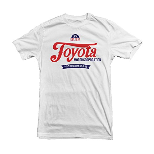 toyota-motor-company-mens-car-t-shirt-size-xl-white-apparel