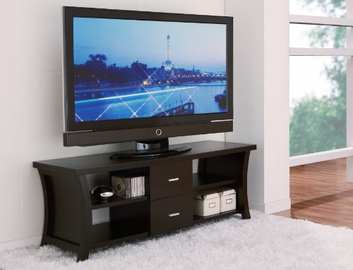 ioHOMES-Autumn-Entertainment-Console-with-Drawer-Storage-60-Inch-Cappuccino