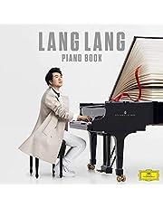Piano Book [2 LP]