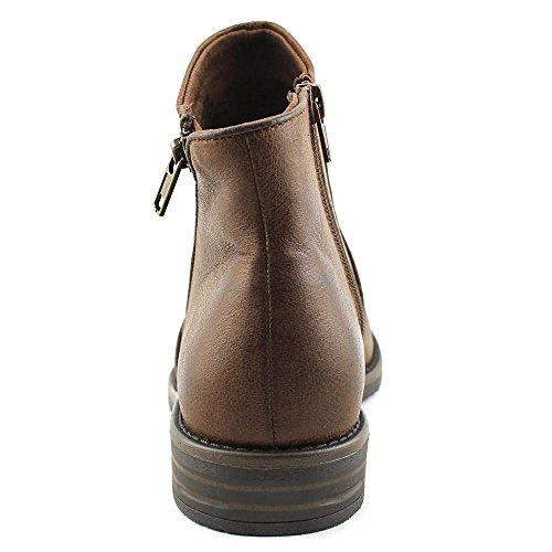 Baretraps Cathryn Womens Boots Brush Brown