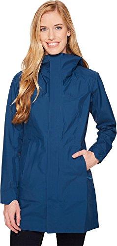 range coat - 1