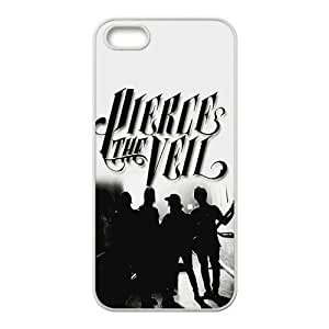 Happy Piece The Vell Hot Seller Stylish Hard Case For Iphone 5s
