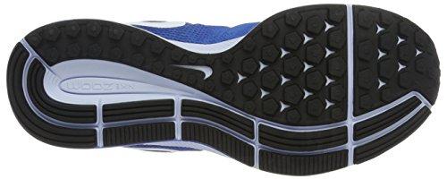 Zoom Sport 33 Air de Femme WMNS Bleu Nike Chaussure Pegasus ExP1ROnqw