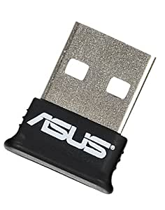 Asus Mini Bluetooth Dongle (USB-BT211)