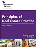 Principles of Real Estate Practice: Real Estate