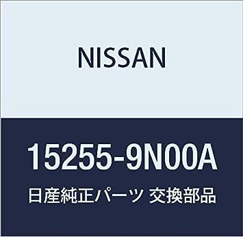 NISSAN OEM-Engine Oil Filler Cap 152559N00A