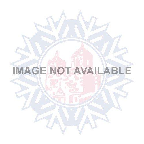 - Hoshizaki 900019 Ice Machine Cleaning Brush w/Square Nylon Bristles