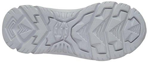 Skechers Jungen Nitrate-Pulsar Sneakers Blau (rybk)