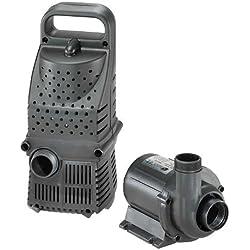 Danner 02675 HY Drive 4000GPH Pump