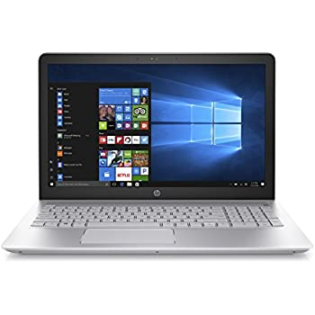 Acer Aspire 9420 Intel WLAN Drivers for Windows Download