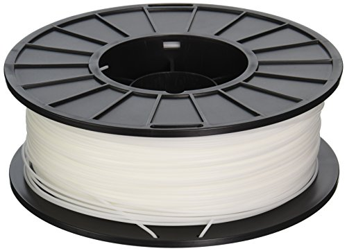MakerBot Flexible PLA Filament
