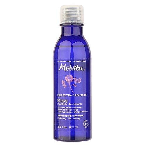 melvita floral water - 3