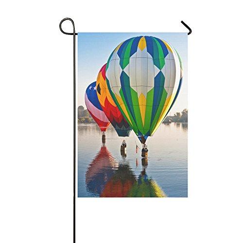 Garden Balloon - 6
