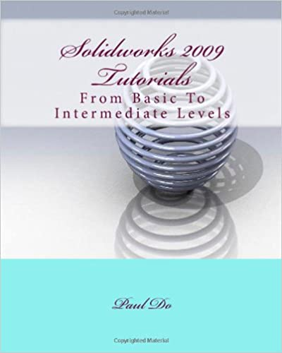 Download solidworks 2009 premium rapidshare free giftmaster.