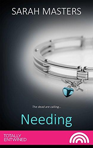 Needing (Voices)