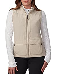 Women's Q.U.E.S.T. Vest - 42 Pockets – Photography, Travel Vest