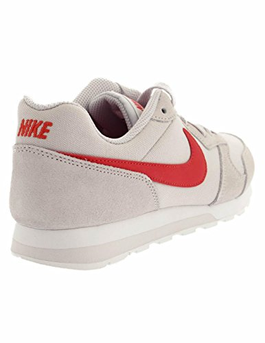 Runner 807316 Grigio Nike Donna Md Sneaker F0nFEqI