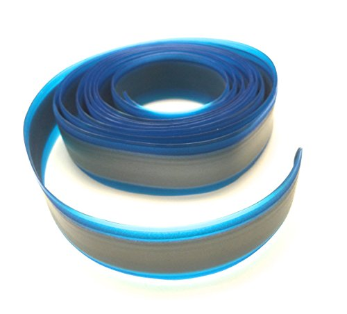 tire liners 700c - 7