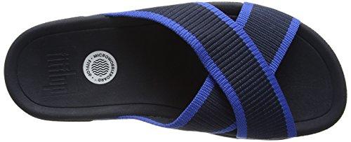 Sandals Supernavy Surfer Slide B12 Fitflop B12 Fitflop Mens WBwqRYnSZ