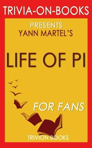 the theme of hunger in life of pi a novel by yann martel Unlike most editing & proofreading services, we edit for everything: grammar, spelling, punctuation, idea flow, sentence structure, & more get started now.