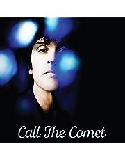 CALL THE COMET (VINYL)