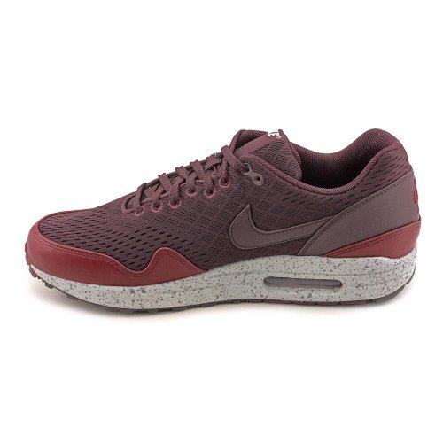 Nike pink Dunk dark deadly Black Hi Sky grey wWAqHPURw