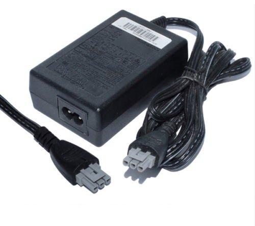 Amazon.com: Cargador de impresora para HP 0957 – 2231 °F2180 ...