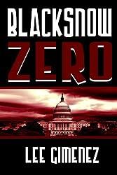 Blacksnow Zero
