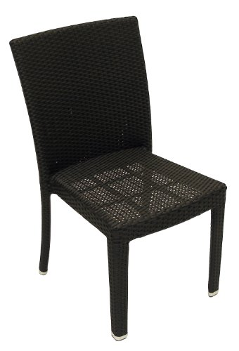 atc-isabella-wicker-side-chair-with-aluminum-frame-expresso-pack-of-2