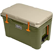 YETI Coolers Limited Edition Tundra 45 - High Country