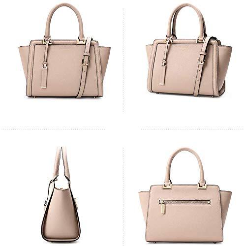 Excellent Top 100% Grain Cowhide Leather Wallet, Purse,Handbags?Shoulder Bags,Top Handle Satchel?Tote Bag
