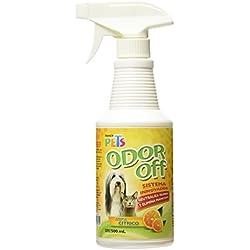 Fancypets FL3772 Odorizante Off, 500 ml