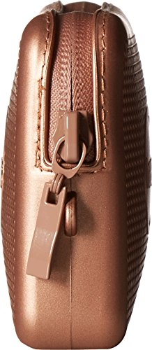 Metallic Metallic Bag Mini Golden Havaianas Blush Womens IqFaxfaS4w