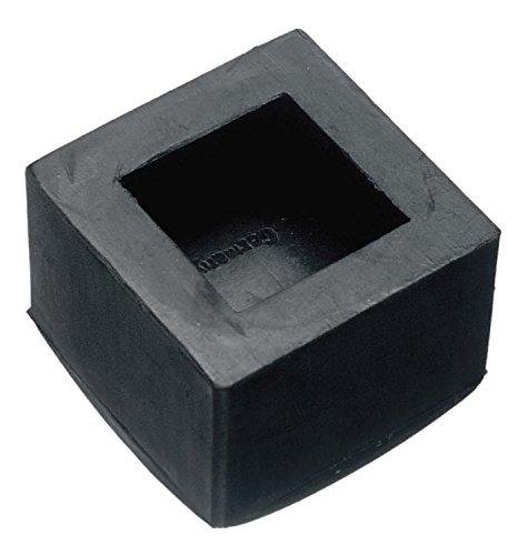 Connex COX622151 Gummi-Aufsteckkappe für Fäustel 1500 g