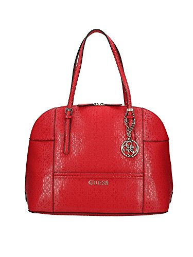 Guess Hwge45 35070 Bauletto DONNA Rosa