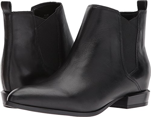 Nine West Womens Doloris