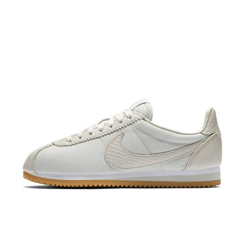 Nike Womens Classic Cortez Se Trainers 902856 Sneakers Shoes