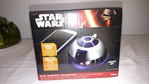 star-wars-r2d2-bluetooth-speakerphone