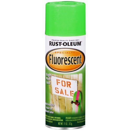 rust-oleum-1932830-fluorescent-spray-fluor-green-11-ounce-by-rust-oleum