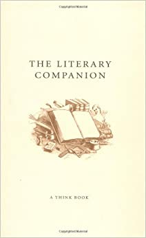 The Literary Companion (Companions Series)