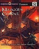 Nazoul's Citadel, Iron Crown Enterprises Staff, 1558061215