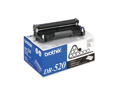 Brother MFC-8660DN Drum Unit (OEM) made by Brother -Prints 25000 Pages
