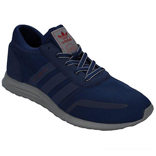 adidas Blue Angeles adidas Originals Originals 6qwHPT