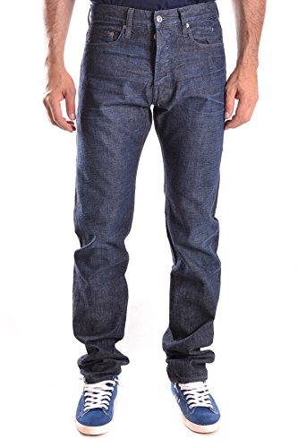 helmut-lang-mens-mcbi146004o-blue-cotton-jeans